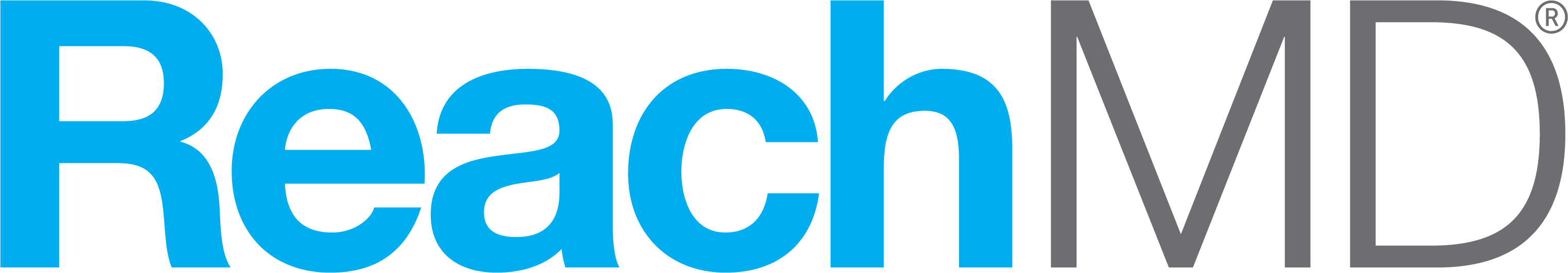 ReachMD_Logo