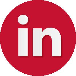 ush-linkedin