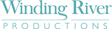 wrp-logo